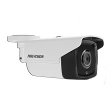KAMERA HIKVISION DS-2CE16D1T-IT3 ( 3,6 mm ) (UM4007)