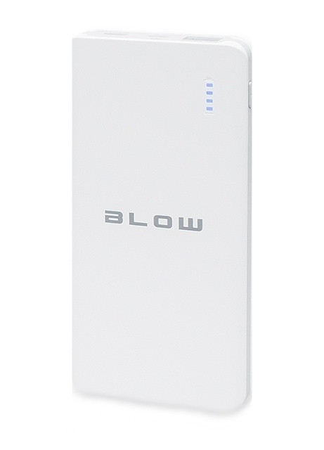 Power Bank 15000mAh USB QC PB16C USB-C  (ZS8006)