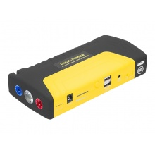 Power Bank - Jump Starter12800mAh JS-15 (ZS8023)