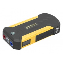 Power Bank - Jump Starter 16800mAh JS-19  (ZS8024)