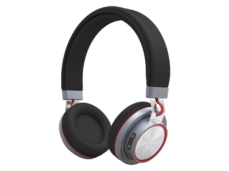 Słuchawki BLOW Bluetooth BTX200 (AP5024) :: ANPREL SKLEP