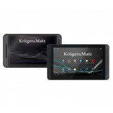 "Tablet 7"" Kruger&Matz KM0711 Android 4.0, 1,5GHz USB, WiFi (AV8005)"