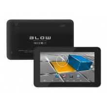Tablet BLOW BlackTAB7.4HD (AV8003)