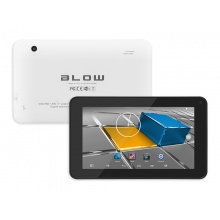 Tablet BLOW WhiteTAB7.4HD (AV8004)