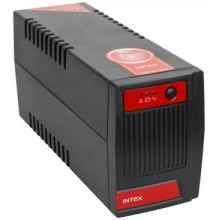 UPS 650 VA ACE INTEX (AK11001)