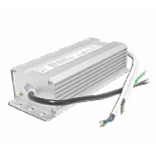 ZASILACZ DO SYSTEM LED IP67 12V/5A 60W (ZS2003)